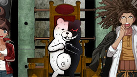 Image for The joy of Danganronpa's Monokuma Theatre
