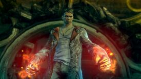 Image for DmC: Devil May Be Released On Windows