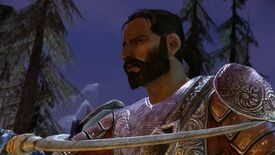 Image for Not Fade Away: How Dragon Age Origins Got Evil Right