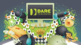 Image for Daring Do: Dare Protoplay on 8-11 Aug