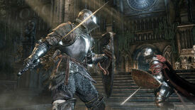 Image for Facing Our Demons: RPS Discuss Dark Souls, Difficulty And Death
