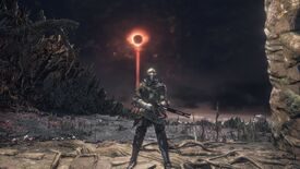 Image for Mow down bosses with a boomstick in this Dark Souls 3 mod