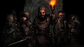 Image for Darkest Dungeon is coming to Xbox Game Pass For PC next week