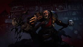 Image for Darkest Dungeon 2 launching early access version in 2021
