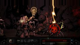 Image for Has Darkest Dungeon been improved by its updates?