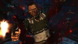 Image for Gloomy: The Darkness 2 Demo Out On PC