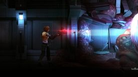 Image for Brief Encounters Of The Third Kind: Dark Matter