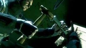 Image for The Darkness 2 Trailer Puts Nails In
