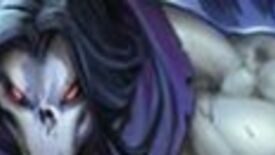 Image for Death Becomes You: Darksiders 2 Glimpse
