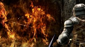 Image for Petition Attrition: Dark Souls Confirmed For PC