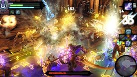 Image for Have You Played... Darksiders II