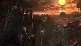 Image for Rumour: Dark Souls 3 Coming In 2016, PC Release Hazy