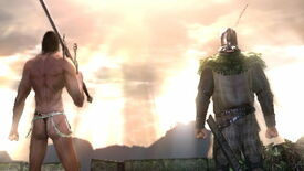 Image for Dark Souls Multiplayer Snuffed Out, Now Rekindled