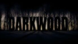 Image for Fear And Roaming: Darkwood