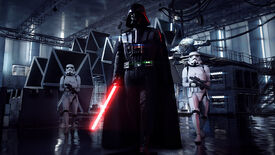 Image for Star Wars Day means star-sized sales on Star Wars games