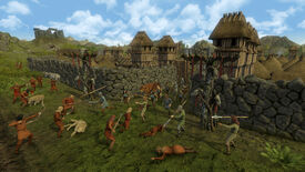 Image for Have You Played… Dawn Of Man?