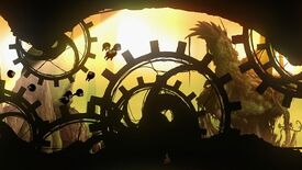 Image for Badland Coming To PC