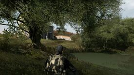 Image for Day Z Passes 900k Unique Players, Arma II Still Tops Steam