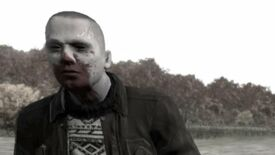 Image for Infection: DayZ Servers Hit By Malicious Software