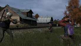 Image for The Injustice Engine: Cruelty And Murder In DayZ