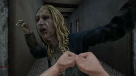 Image for Still Many, Many DayZ Until DayZ Enters Beta, Is Done