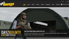Image for DayZ Bounty Creators On Shutdown Threats, Future Plans