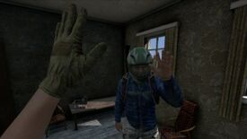 Image for The Saline Bandit: DayZ Diary - Part One