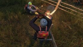 Image for Wot I Think: DayZ