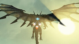 Image for Hands-On: Dragon Commander