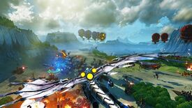 Image for Dragon Commander's Call To Pre-Order