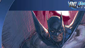 Image for DC Universe Online (Europeans Keep Away)