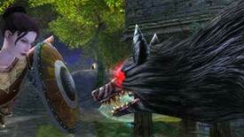 Image for Free Realm: Dungeons & Dragons Online Is Gratis