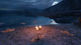 Image for Dear Esther, We Sold 16,000 Copies In A Day, Shepherds