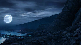 Image for Have You Played... Dear Esther?