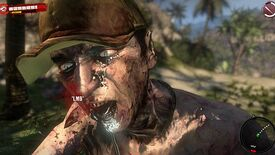 Image for Dead Island Best Selling New IP. Probably.