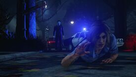 Image for Dead By Daylight now lets PC and consoles play together