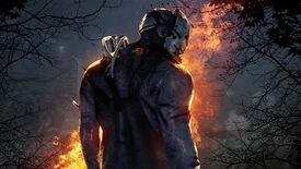 Image for Dead By Daylight is getting a huge makeover, starting next week