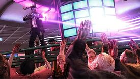 Image for On The Record: GFWD(ead Rising)