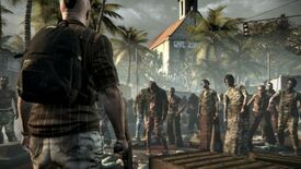Image for Who Do Voodoo? Dead Island Movie Looms