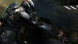 Image for Dead Space 2: Severed Not Coming To PC