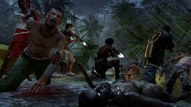 Image for Zombie Punchocalypse - Dead Island's New Character