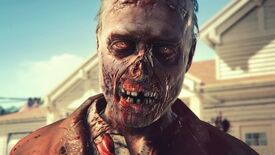 Image for Hands On: Dead Island 2