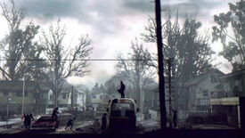 Image for Deadlight: Director's Cut Out June, Survival Mode Deets