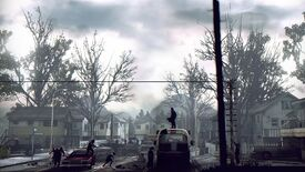 Image for Have You Played... Deadlight?