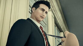 Image for Deadly Premonition 2 apparently not coming to PC