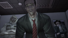 Image for Have You Played... Deadly Premonition?