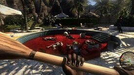 Image for Dead Island Receiving Day One Bandages
