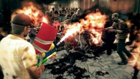 Image for Dead Rising 2: Welcome To Fortune City