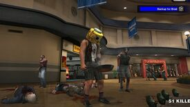 Image for Go West: Dead Rising Has Arrived On PC