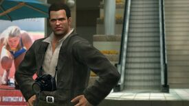 Image for Dead Rising Being Remastered And Coming To PC